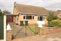 Detached Bungalow to rent in Ennerdale Road