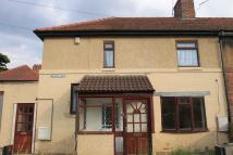 3 bed semi detached house to rent in Aldam Road, Balby