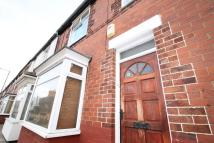3 bed Terraced property in St Catherines Avenue...