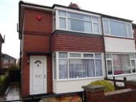 Detached property to rent in Hawke Road, Wheatley