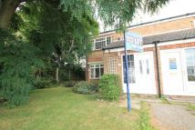 2 bedroom Apartment to rent in Haldynby Gardens...