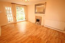 2 bed Ground Flat to rent in Kelsey Gardens, Bessacarr