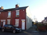 3 bed End of Terrace house for sale in Great Central Avenue...