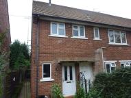 3 bed Detached home to rent in Huntingdon Road, Intake