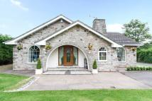 5 bed Detached house in High Street, Wroot...