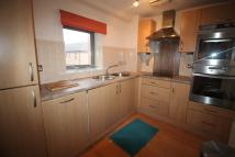 3 bed Apartment to rent in Kentmere Drive, Lakeside...
