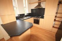 Apartment in Thorne Road, Town Moor