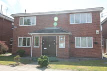 2 bedroom Apartment to rent in Stoops Lane, Bessacarr...