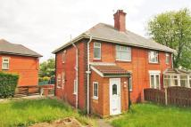 3 bed semi detached property in Daylands Avenue...