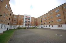 2 bedroom Flat to rent in Corbidge Court...