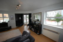 2 bedroom Flat in GLAISHER STREET, London...