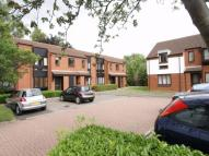 Studio flat for sale in Spring Pool, Warwick