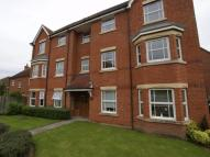 2 bed Flat to rent in Dey Croft, Warwick