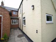 1 bed Flat to rent in Emscote Road, Warwick