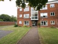 2 bedroom Ground Flat in Handley Grove...