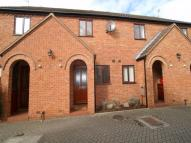 2 bed Terraced property to rent in West End Court...