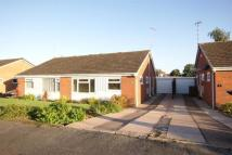 2 bed Semi-Detached Bungalow to rent in Lowes Avenue...