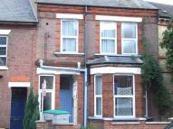 Stockwood Crescent Studio apartment to rent