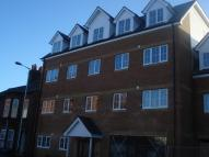 new Apartment to rent in Chapel Street, Luton, LU1