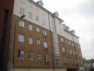 new Apartment to rent in Mill Street, Luton, LU1