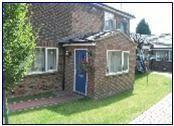 2 bedroom Flat to rent in Alton Gardens, Luton, LU1