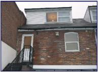 3 bed house in Chapel Street, Luton, LU1