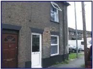 4 bedroom End of Terrace property in North Street, Luton, LU2