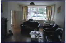 4 bedroom Bungalow to rent in Alton Gardens, Luton, LU1