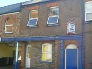 5 bedroom Terraced house to rent in Chapel Street, Luton, LU1