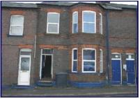 5 bedroom property to rent in Chapel Street, Luton, LU1