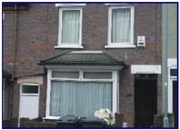 5 bedroom property in Russell Rise, Luton, LU1