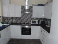 house to rent in Chapel Street, Luton, LU1
