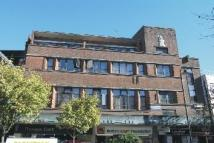 2 bed Flat to rent in George Street, Luton, LU1
