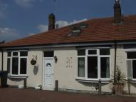 3 bed Bungalow in Alton Gardens, Luton, LU1