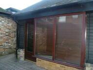property in Park Street, Luton, LU1
