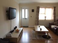 2 bedroom Town House to rent in Albert Road, Luton...