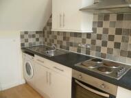 new Flat to rent in Albert Road, Luton...