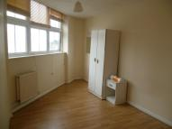 2 bedroom Flat to rent in Guildford Street, Luton...