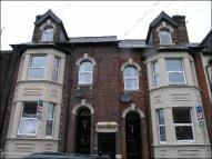 1 bedroom Flat to rent in 6A 46 - 48Cardigan...