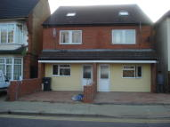 semi detached house in Biscot Road, Luton, LU3