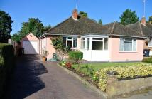 3 bed Bungalow for sale in Rowtown, Addlestone