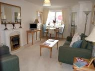 Apartment for sale in Station Road, Addlestone...