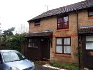 1 bedroom home for sale in Rowhurst Avenue...