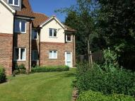 property for sale in Station Road, Addlestone...