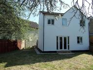 4 bedroom home for sale in Beverley Close...