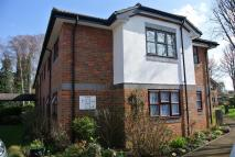Retirement Property for sale in Pitson Close, Addlestone