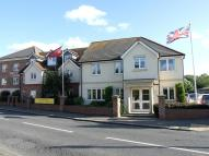 Retirement Property in Station Road, Addlestone