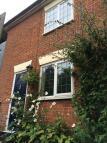 2 bedroom Cottage to rent in Aldermaston Road...