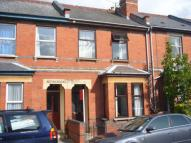 4 bed Town House in Winstonian Road...