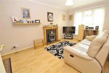 3 bedroom Terraced house to rent in Stackfield Road, Ifield...